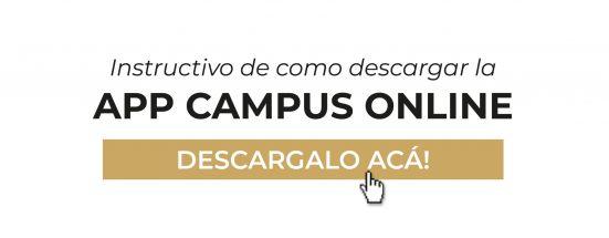 Seminario_ClasesOnline-10