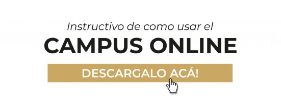 Seminario_ClasesOnline_Portada_FB2_Portada_FB9_Portada_FB